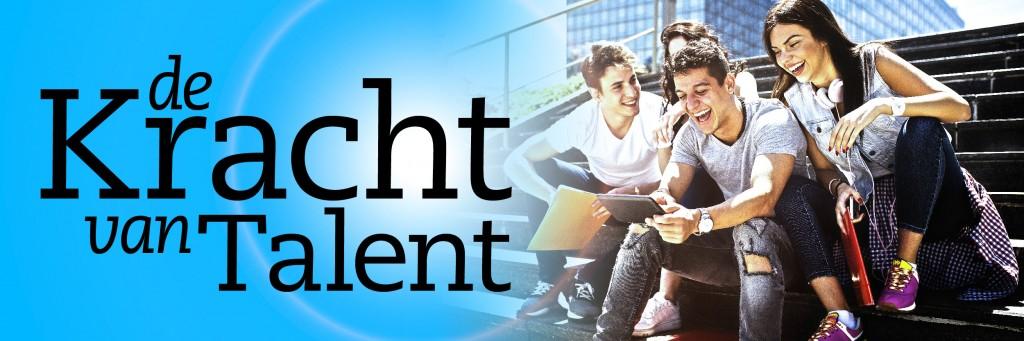 Talent-01