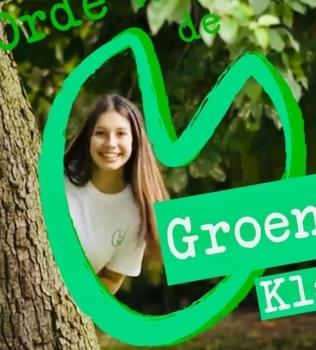Samen voor een duurzamer en groener Oss!