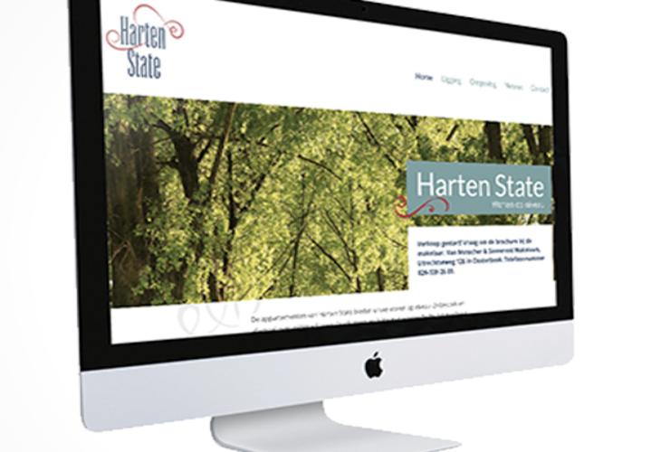 Strakke regie op nieuwbouwcampagne Harten State – Oosterhout