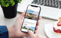 Nieuwbouwplan Klein Stokland snel uitverkocht