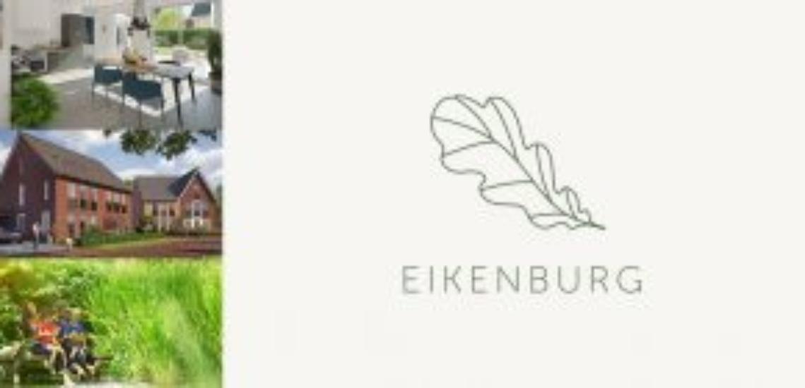 Eikenburg